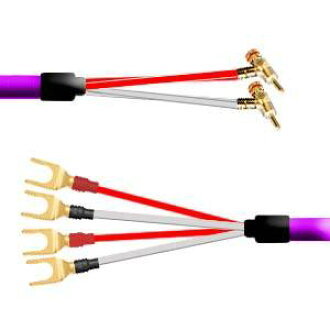INNOVATS7-BYB3.5 obu INNOVA TS7成品电缆(3.5m、一对)ORB[INNOVATS7BYB35]