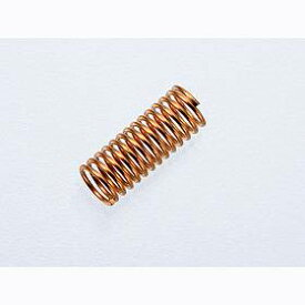 [鉄道模型]トミックス (Nゲージ) JS13 集電スプリングL(長さ)=6.3mm