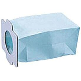 A-48511 マキタ クリーナー用 純正紙パック(10枚入) 抗菌紙パック