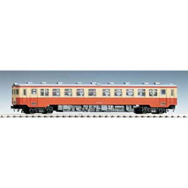 [鉄道模型]トミックス 【再生産】(Nゲージ) 2445 国鉄 キハ10形 ディーゼルカー (M)