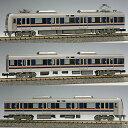 [鉄道模型]トミックス 【再生産】(Nゲージ) 92342 JR 207-1000系通勤電車(新塗装)増結3両セット