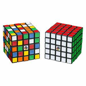 5×5プロフェッサーキューブ メガハウス [5X5 プロフェッサーキューブ]【返品種別B】