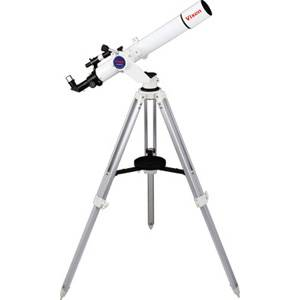 ポルタ2-A80MF ビクセン 天体望遠鏡「ポルタII A80Mf」 [ポルタ2A80MF]【返品種別A】【送料無料】