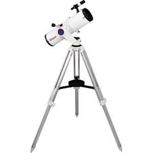 ポルタ2-R130SF ビクセン 天体望遠鏡「ポルタII R130Sf」 [ポルタ2R130SF]【返品種別A】