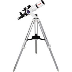 ポルタ2-ED80SF ビクセン 天体望遠鏡「ポルタII ED80Sf」 [ポルタ2ED80SF]【返品種別A】【送料無料】