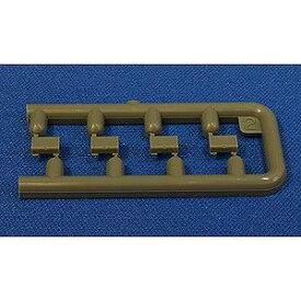 [鉄道模型]トミックス 【再生産】(Nゲージ) PB-103 角形(小)ベンチレーター