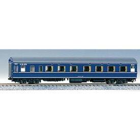[鉄道模型]カトー 【再生産】(HO) 1-517 ナロネ21