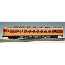 [鉄道模型]カトー 【再生産】(HO) 1-603 キハ58