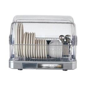 FD-S35T3-X パナソニック 食器乾燥器(ステンレス) Panasonic [FDS35T3X]