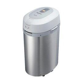 MS-N53-S パナソニック 生ゴミ処理機 生ごみリサイクラー
