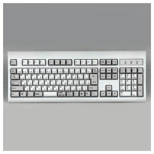 PKB-98NX3 エレコム キーボードカバー
