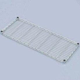 MTO-8535T アイリスオーヤマ メタルミニ棚板 (85×35cm) 1枚 IRIS [MTO8535T]