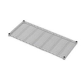 MTO-8540T アイリスオーヤマ メタルミニ棚板 (85×40cm) 1枚 IRIS [MTO8540T]