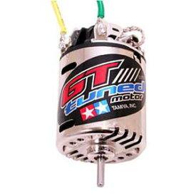 OP779 GTチューンモーター(25T)【53779】 タミヤ