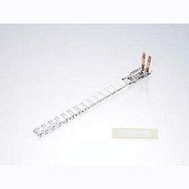[鉄道模型]トミックス (Nゲージ) 0737 室内照明ユニットLC(白色・新集電システム用) 6本セット