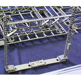 [鉄道模型]トミックス (Nゲージ) 3078 複線架線柱・鉄骨型(24本セット)