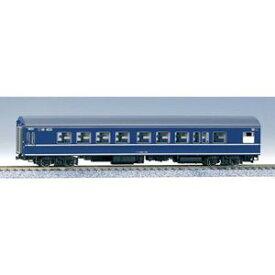 [鉄道模型]カトー 【再生産】(HO) 1-519 ナハネ20
