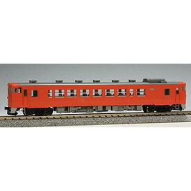 [鉄道模型]トミックス 【再生産】(Nゲージ) 8406 キハ40-2000(T)