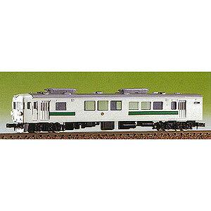 [鉄道模型]グリーンマックス 【再生産】(Nゲージ) 186 157系お召電車 クロ157(未塗装組立キット)