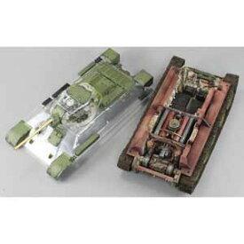 【再生産】1/35 T-34/76 1942年 第112工場製【FV35S51】 AFVクラブ