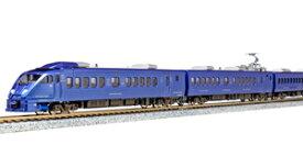 [鉄道模型]カトー 【再生産】(Nゲージ) 10-288 883系「ソニック」リニューアル車 7両セット