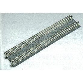 [鉄道模型]カトー (Nゲージ) 20-004 ユニトラック 複線直線線路S248(2本入)