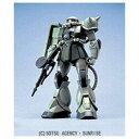 【再生産】MG 1/100 MS-06F/J ザクII (機動戦士ガンダム) 【税込】 バンダイ [バンダイマスターグレードザク]【返品種別B】【RCP】