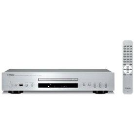 CD-S300S ヤマハ CDプレーヤー YAMAHA