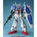 【再生産】PG 1/60 RX-78 GP01/Fb ガンダムGP01/Fb (機動戦士ガンダム0083 STARDUST MEMORY) バンダイ