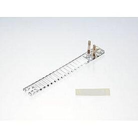 [鉄道模型]トミックス (Nゲージ) 0735 室内照明ユニットC 白色 6両分入り