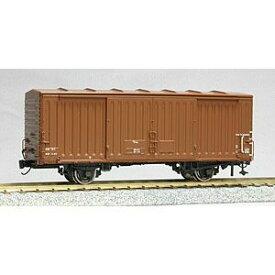 [鉄道模型]アクラス 【再生産】(HO) GH-1102-3 国鉄 ワム80000形有蓋車 ワム82400〜82899 (登場時)