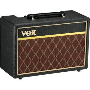 PATHFINDER 10 ヴォックス 10W ギターアンプ VOX [PATHFINDER10]【返品種別A】【送料無料】