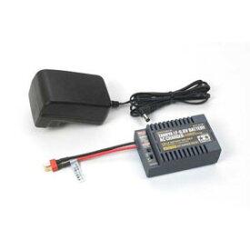 LF-6.6V バッテリーAC充電器【55106】 タミヤ