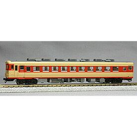 [鉄道模型]トミックス 【再生産】(Nゲージ) 8413 国鉄ディーゼルカー キハ28-2300形