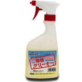 プラスチック/レジン樹脂模型用合成洗剤 ご機嫌クリーナー【190042】 ファインモールド