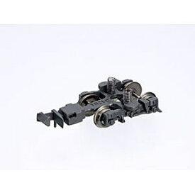[鉄道模型]トミックス (Nゲージ) 0084 TR250形台車(新集電)