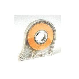 模型塗装用マスキングテープ 6mm【87030】 模型用工具 タミヤ