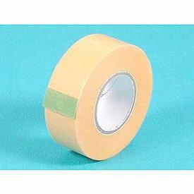 模型塗装用マスキングテープ 18mm 詰替え【87035】 タミヤ