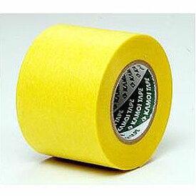 模型塗装用マスキングテープ 40mm 【87063】 タミヤ