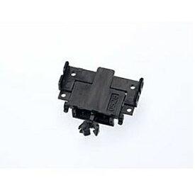 [鉄道模型]トミックス 【再生産】(Nゲージ) 0374 密自連形TNカプラー(SP・黒) 6個入