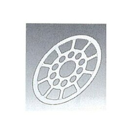 TW-CP500 東芝 東芝ドラム式専用 洗濯キャップ TOSHIBA [TWCP500]