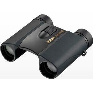 スポ-ツスタ-EX8X25DCF ニコン 双眼鏡「スポーツスターEX 8x25D CF」(倍率8倍) [スポツスタEX8X25DCF]【返品種別A】