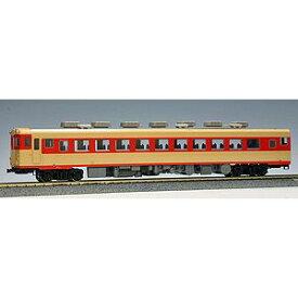 [鉄道模型]カトー 【再生産】(HO) 1-604 キハ28