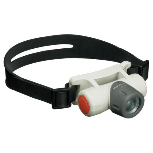 BF-267BP パナソニック LEDヘッドライト Panasonic ハイパワーLED水中ヘッドランプ [BF267BP]【返品種別A】