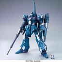 【再生産】1/100 MG RGZ-95 リゼル(機動戦士ガンダムUC) 【税込】 バンダイ [B MG リゼル]【返品種別B】【RCP】