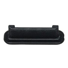 PDA-CAP2BK サンワサプライ ソニー WALKMAN X・A・Sシリーズ対応 Dockコネクタキャップ