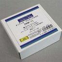 NW-1(ナノテツク) ナノテック・システムズ 高性能拭き取り不織布ワイピングクロス30枚入り