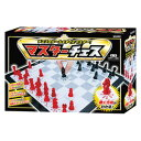 マスターチェス 【税込】 ビバリー [ビバリーマスターチェス]【返品種別B】【RCP】