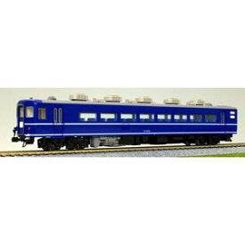 [鉄道模型]カトー 【再生産】(HO) 1-557 14系客車 スハフ14
