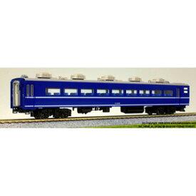 [鉄道模型]カトー 【再生産】(HO) 3-514 14系客車 オハ14 2両セット